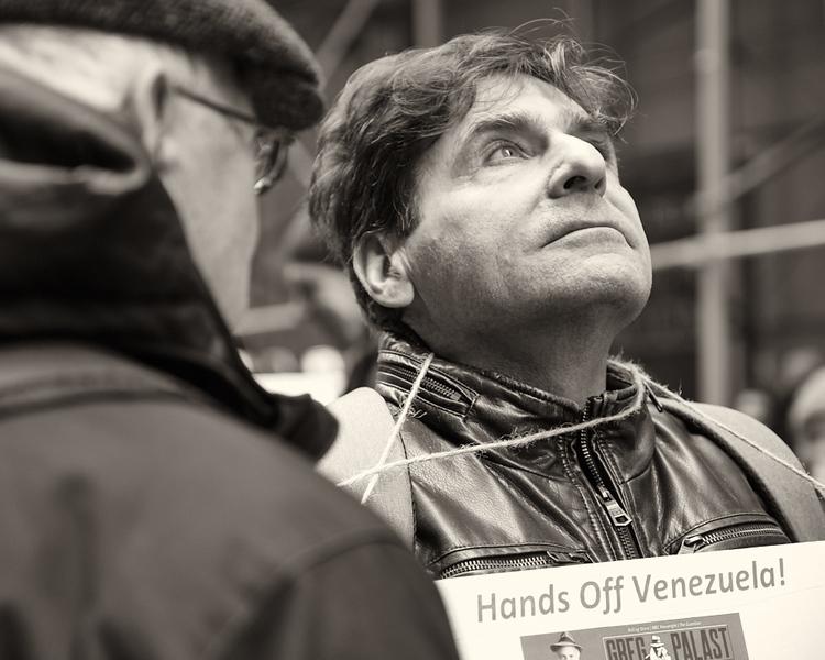 no war on Venezuela 18