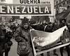 no war on Venezuela 39