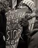 no war on Venezuela 14