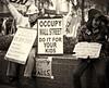 #OWS 11 7  2011 CF009461