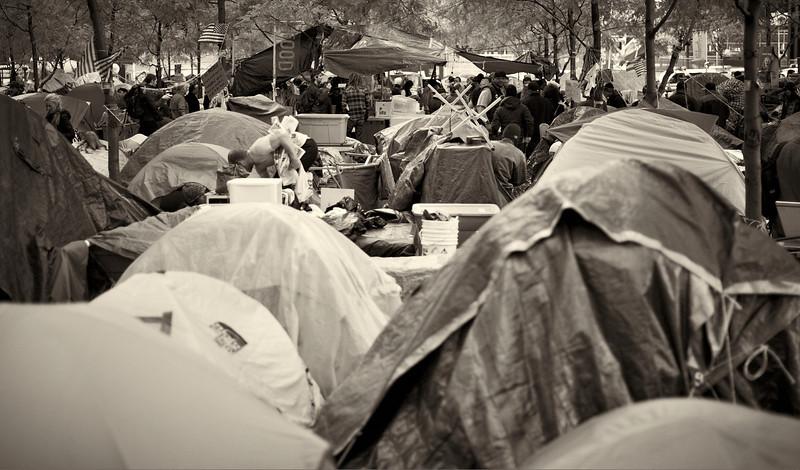 #OWS 11 7  2011 CF009476