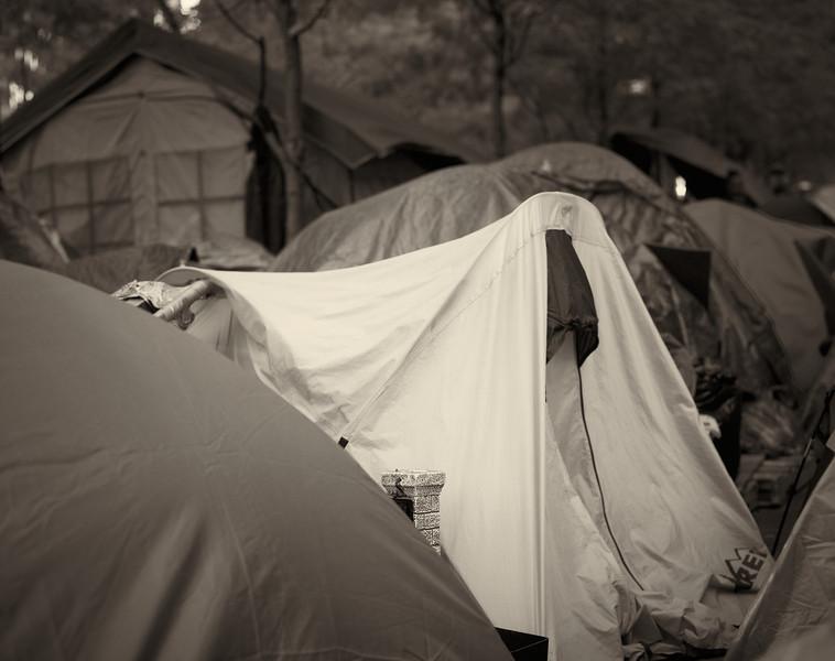 #OWS 11 7  2011 CF009450