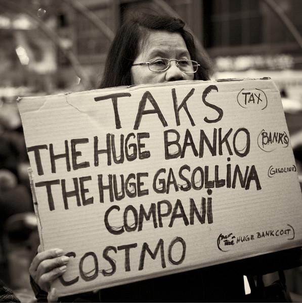 #OWS 11 7  2011 CF009502