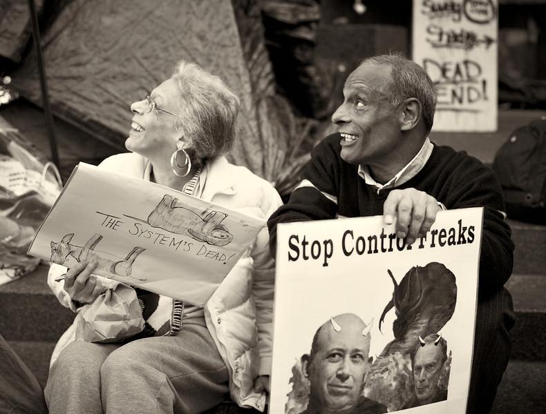 #OWS 11 7  2011 CF009492