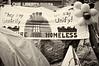 #OWS 11 7  2011 CF009484