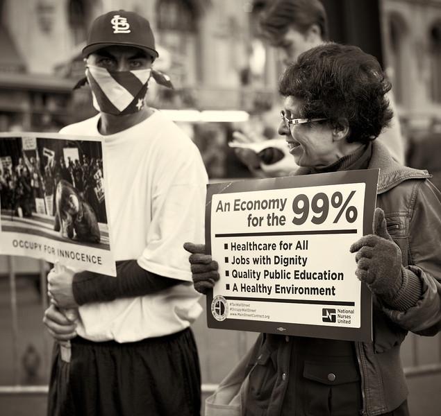 #OWS 11 7  2011 CF009473