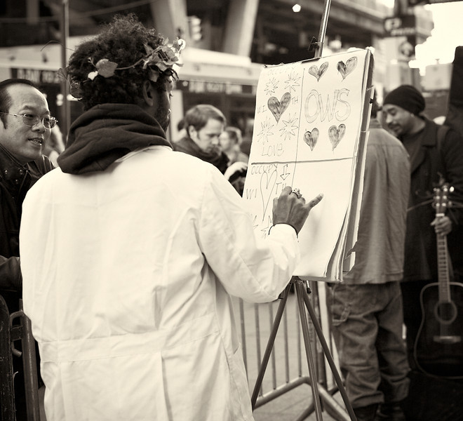 #OWS 11 7  2011 CF009507