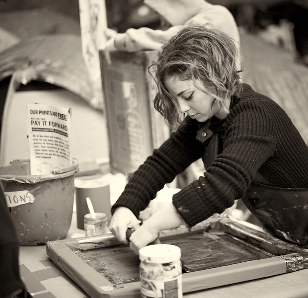 #OWS 11 7  2011 CF009497