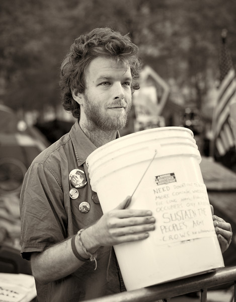 #OWS 11 7  2011 CF009489