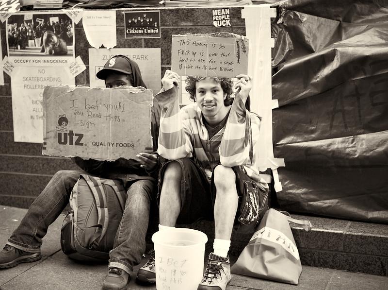 #OWS 11 7  2011 CF009460