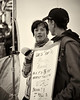 #OWS 11 7  2011 CF009470
