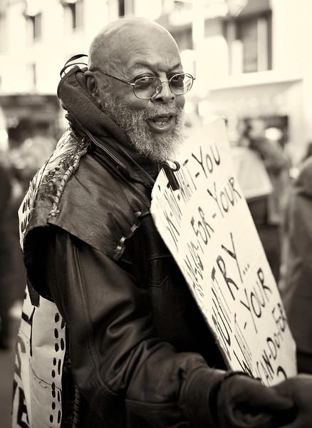 #OWS 11 7  2011 CF009472