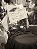 #OWS 11 7  2011 CF009488