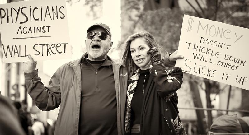 #OWS 11 7  2011 CF009465