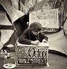 #OWS 11 7  2011 CF009498