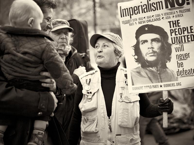 #OWS 11 7  2011 CF009495