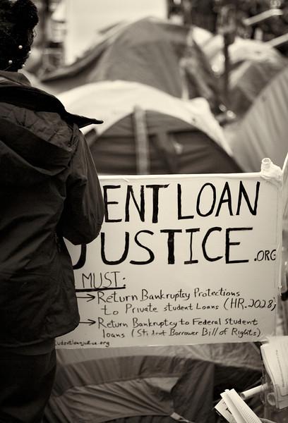 #OWS 11 7  2011 CF009478