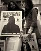 PA152110  #Occupy Wall Street b&w