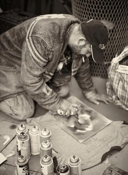 #OWS 11 7  2011 CF009504