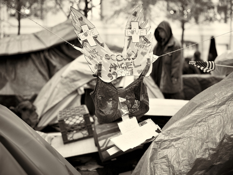 #OWS 11 7  2011 CF009454