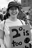 Peoples Climate March Queens April 2017_DSF7613