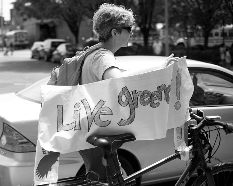 Peoples Climate March Queens April 2017_DSF7628