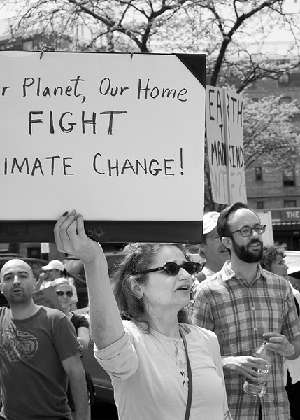 Peoples Climate March Queens April 2017_DSF7648