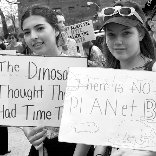 Peoples Climate March Queens April 2017_DSF7606