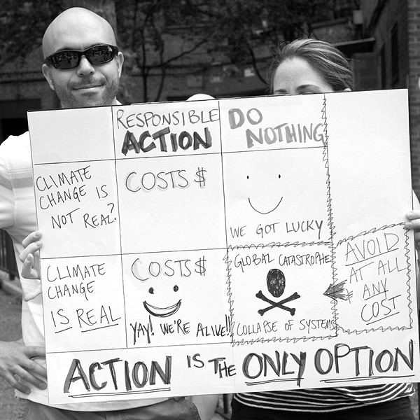 Peoples Climate March Queens April 2017_DSF7616