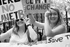 Peoples Climate March Queens April 2017_DSF7609
