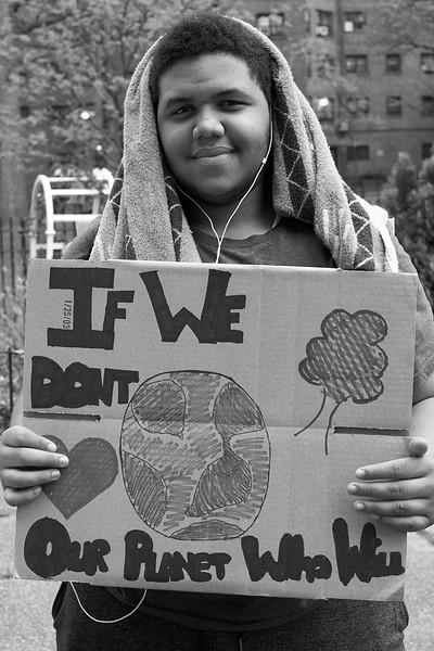 Peoples Climate March Queens April 2017_DSF7611