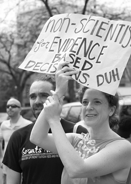 Peoples Climate March Queens April 2017_DSF7657