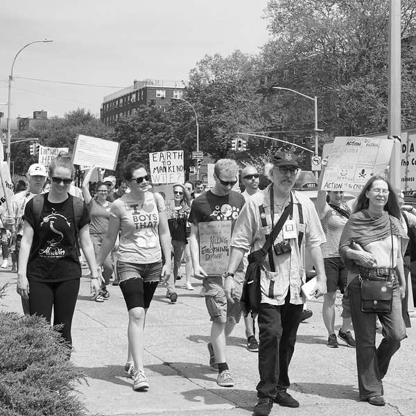 Peoples Climate March Queens April 2017_DSF7643