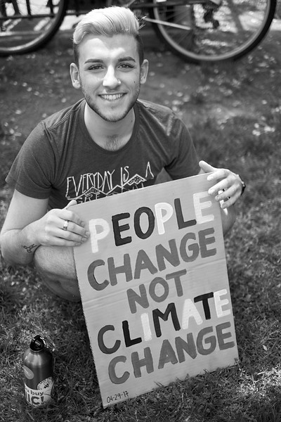 Peoples Climate March Queens April 2017_DSF7641