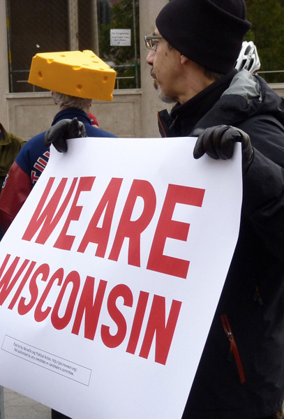 Wisconsin Rally 3 15 11 P1010228