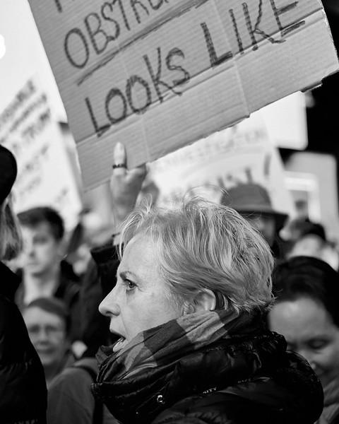 Democracy Democracy 45