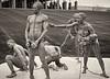 Statue of enslaved people 1 2019 14