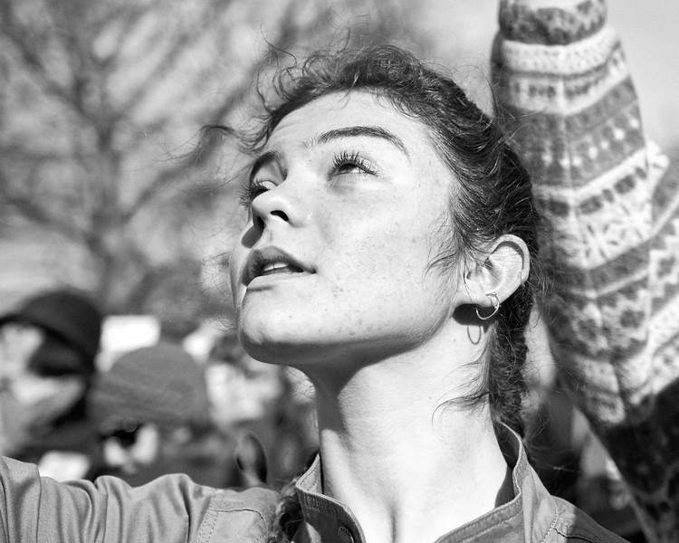 Women's March 2018_DSF1082