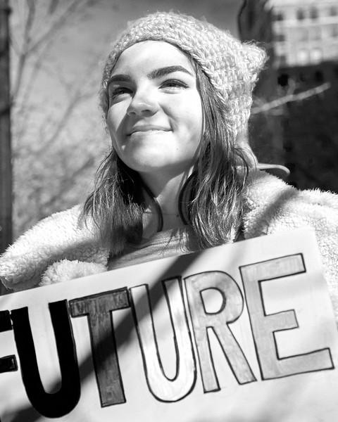 Women's March 2018_DSF1104