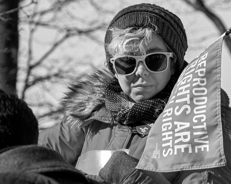 Women's March 2018_DSF1078