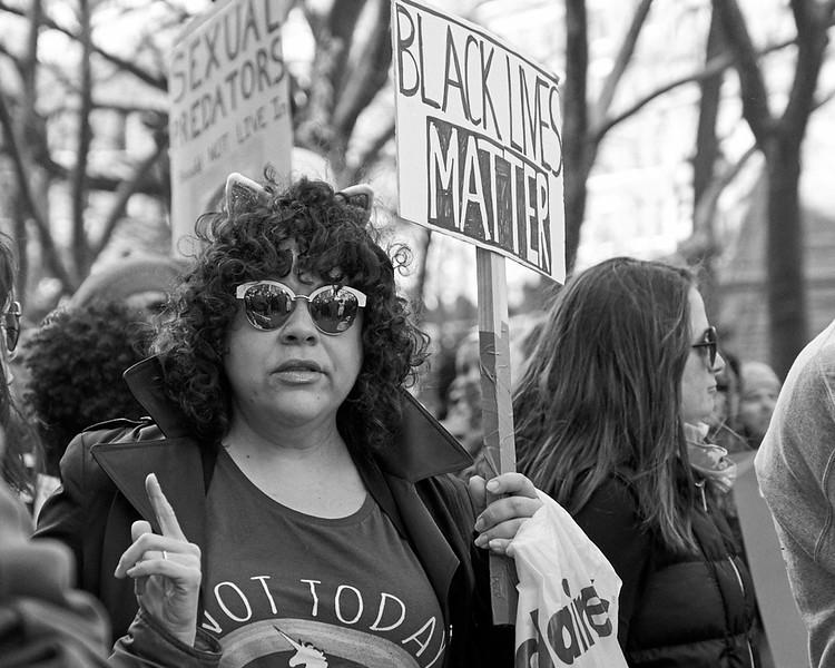 Women's March 2018_DSF1136
