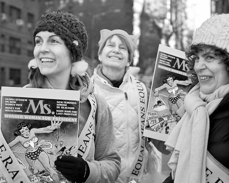 Women's March 2018_DSF1068 1