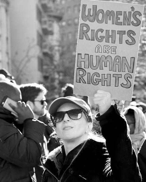Women's March 2018_DSF1111