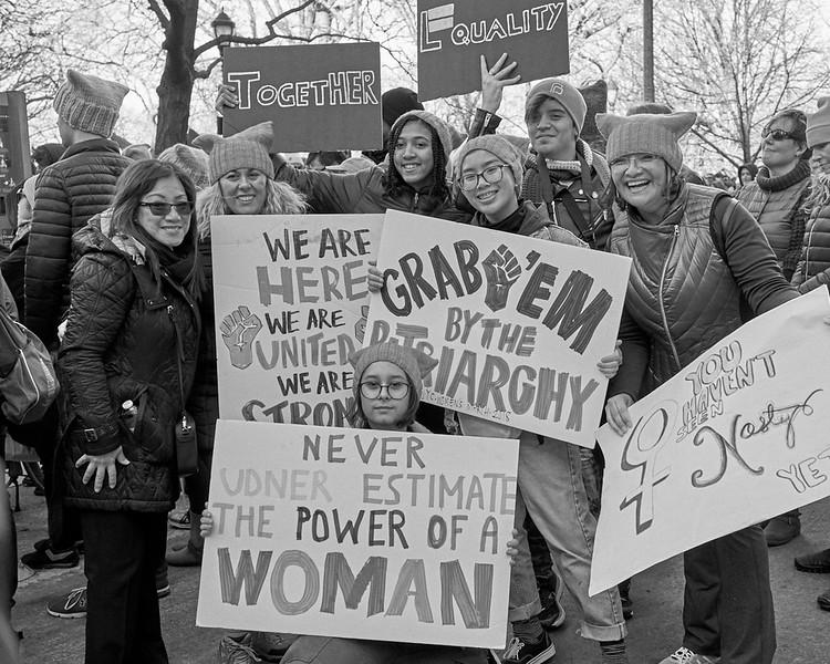 Women's March 2018_DSF1121