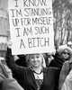 Women's March 2018_DSF1138