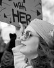 Women's March 2018_DSF1131