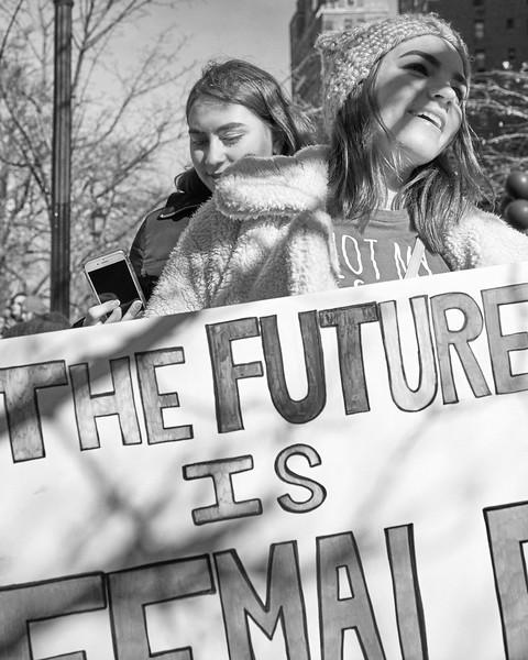 Women's March 2018_DSF1103