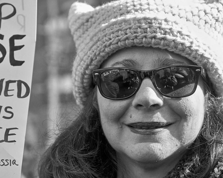 Women's March 2018_DSF1072