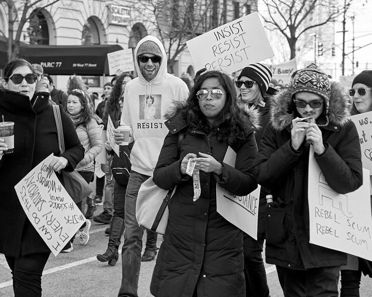 Women's March 2018_DSF1153