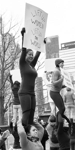 Women's March 1 2019 40